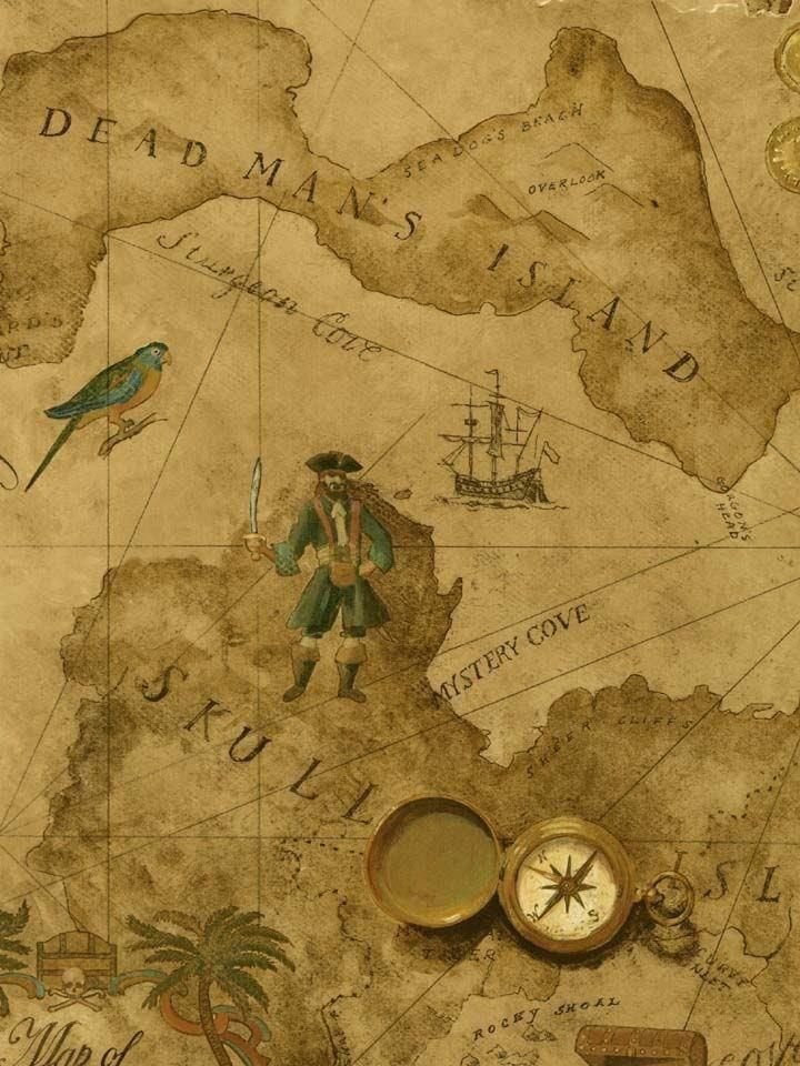 Netherlands Ns Map%0A Pirate Map