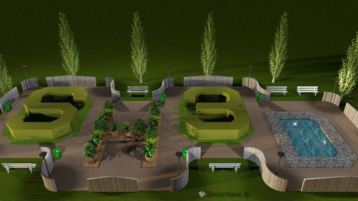 Free Download Sweet Home 3d Offline Installer Best Interior Design Websites Artwork For Home Free Interior Design Software