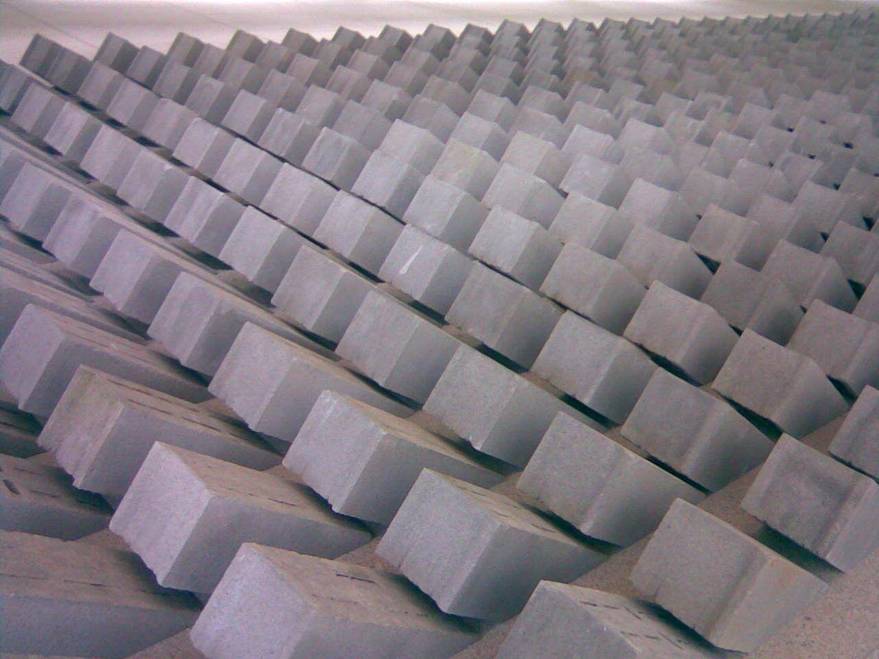 Bienal de Pontevedra