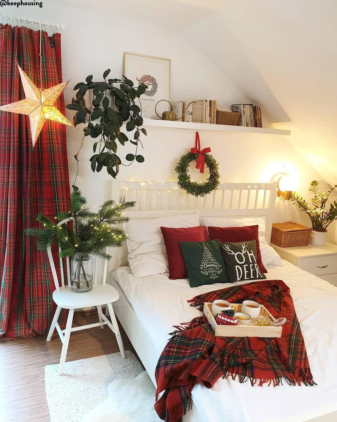 Ihr Möbel & Interior Online-Shop   WestwingNow