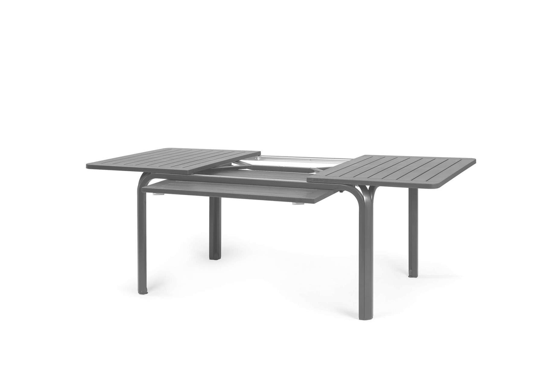 15 Amusant Table De Jardin Pliante Carrefour Pics Cool Furniture Reupholster Furniture Outdoor Decor