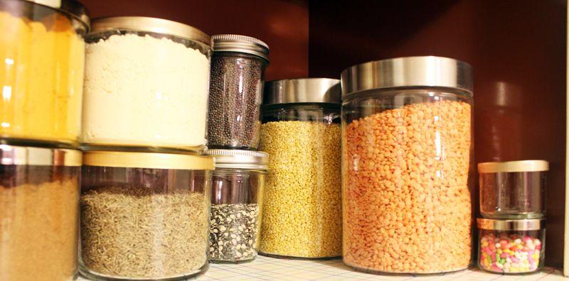 20 beautiful innovative ways to repurpose candle jars