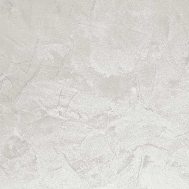 White Polished Plaster Google Search Venetian Plaster