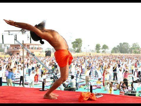 youtube  surya namaskar flat belly workout yoga videos