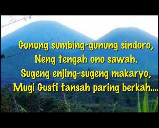 Bahasa Jawa Gambar Selamat Pagi Lucu Apakah Sapaan Berbahasa Jawa Juga Muncul Dalam Grup Yang Mayoritas