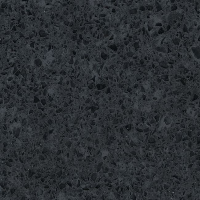 Terrazzo Bodenbelag black terrazzo black white bodenbelag umbau und