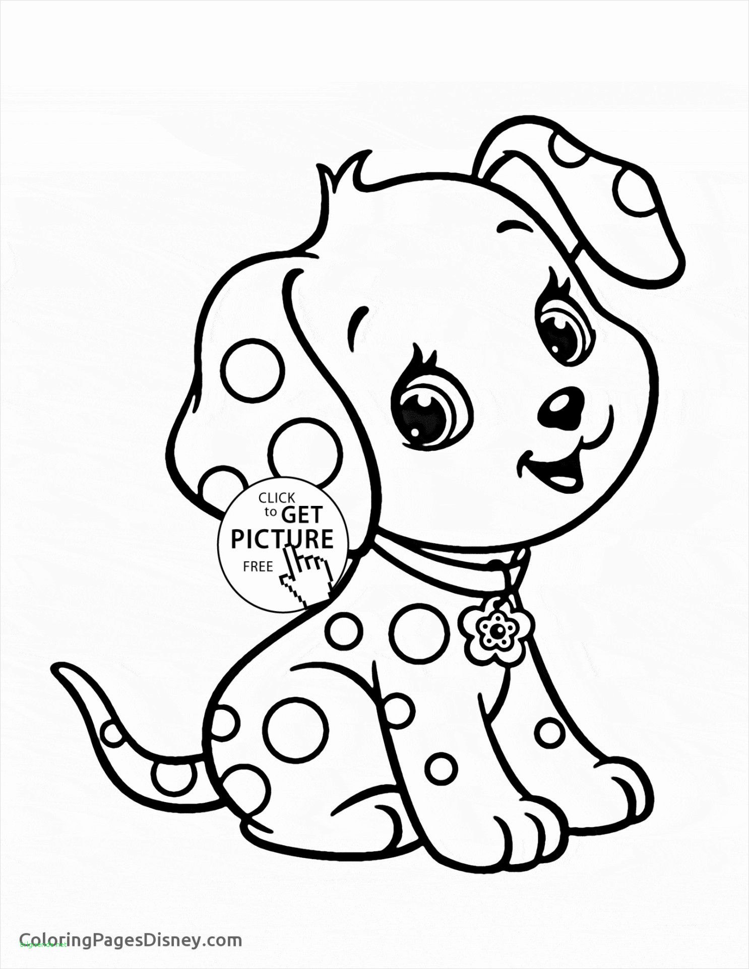 Curious Pet Coloring Pages In Free Download Printable Curious Pet Coloring Pages Puppy Coloring Pages Dog Coloring Page Cute Coloring Pages
