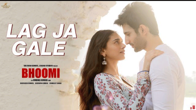 new bollywood song releases 2017