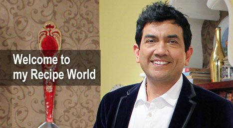 Sanjeev kapoor recipes pinterest indian food recipes sanjeev browse through our indian food recipes with easy and simple instructions along with best tips from masterchef sanjeev kapoor forumfinder Image collections