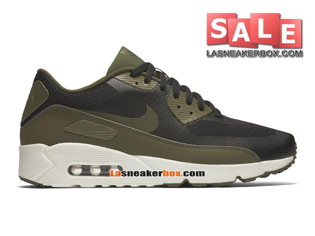 nike-air-max-90-ultra-2.0-essential-chaussure-