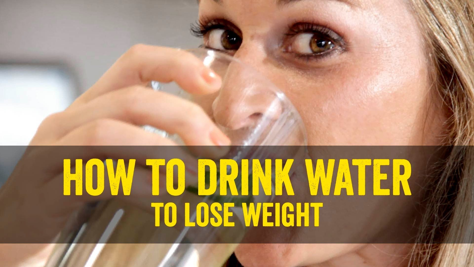 Fast weight loss diet shakes