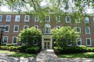 Writing Historical Essay Rutger University History