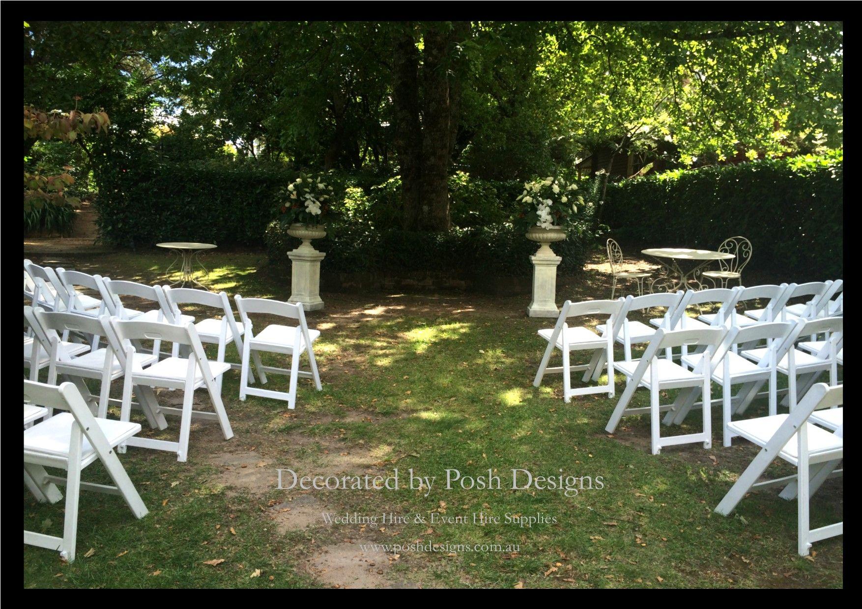 Posh Designs Products Wedding Decorations Marquee Decoration Outdoor Wedding