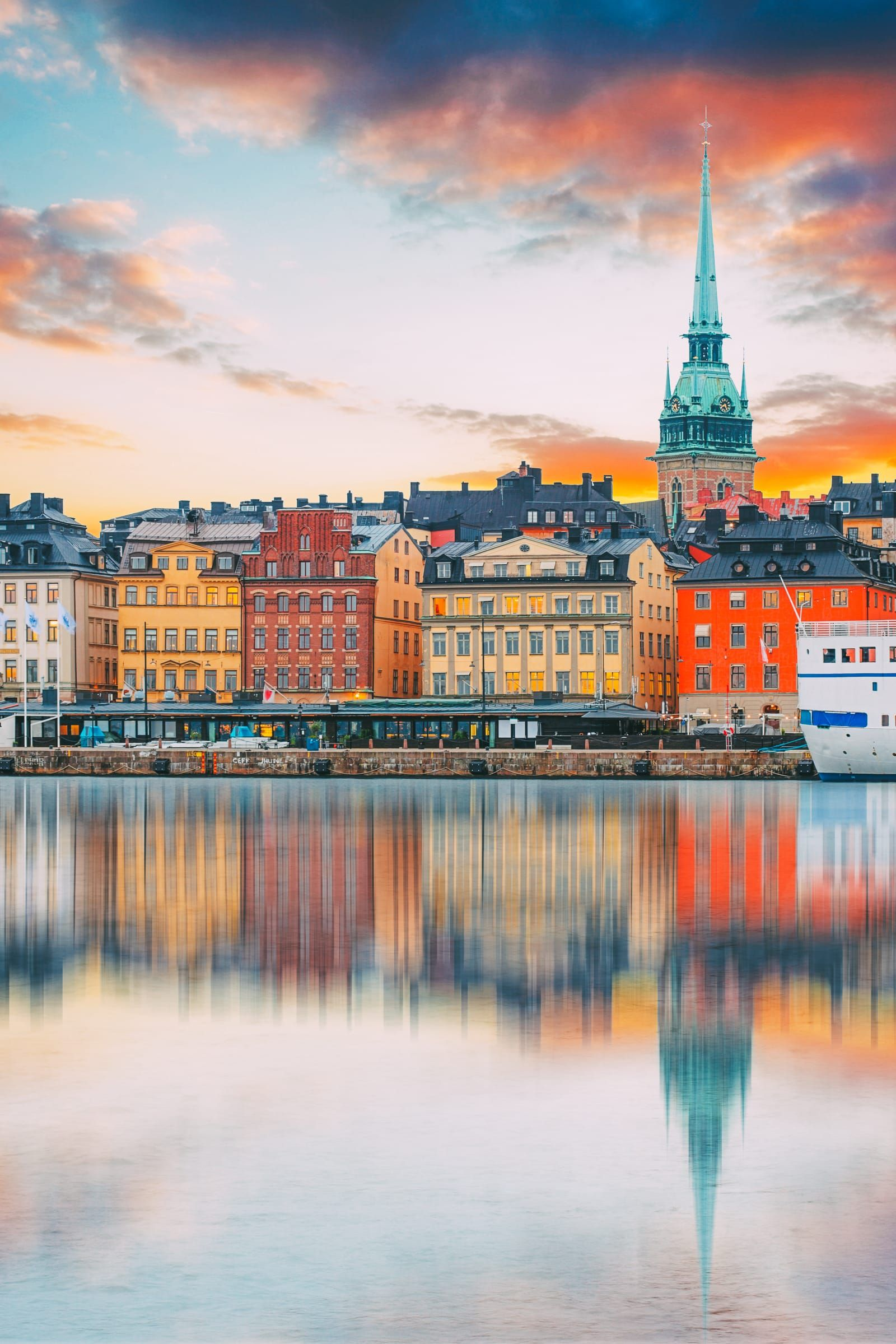 14 Things You Have To Do In Stockholm, Sweden (18)
