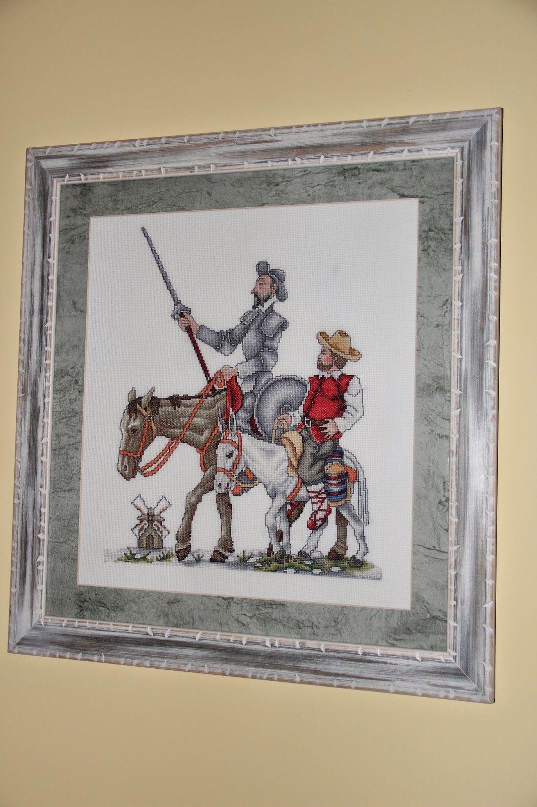 Don Quijote De La Mancha Quijote De La Mancha Don Quijote Pinturas