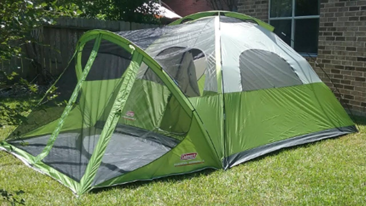 Amazon Com Hyke Byke 2 Person Backpacking Tent With Footprint Lightweight Yosemite Two Man 3 Season Ultr Backpacking Tent Camping And Hiking Tent Camping