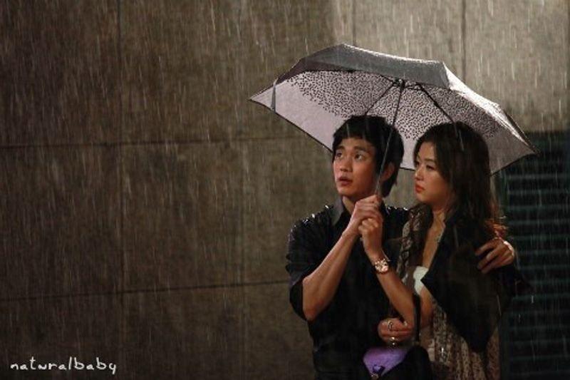 Kim Soo Hyun Jun Ji Hyun Yenicall In The Thieves Movie Kim Soo Hyun Hyun Kim Jun Ji Hyun