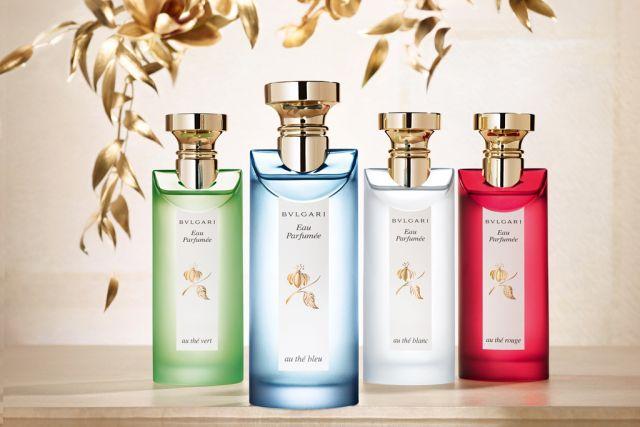 e7759d43ae5 Eau Parfumee au The Bleu Bvlgari perfume - a fragrância Compartilhável 2015
