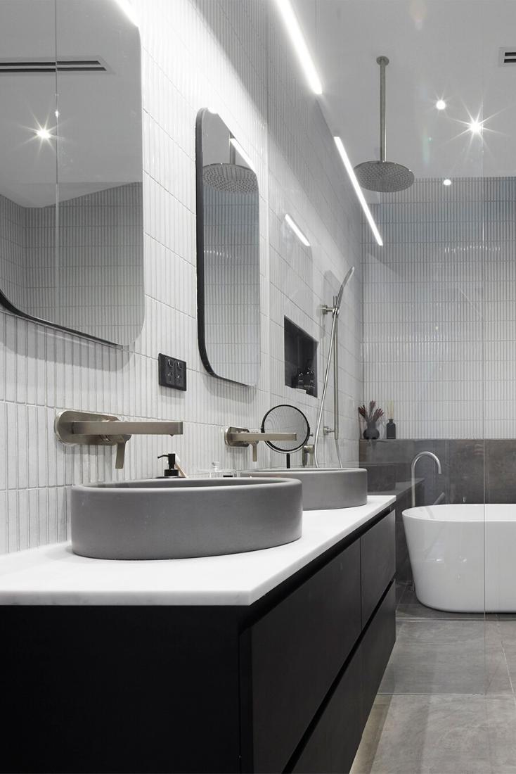 25 Master Bathroom Ideas Best Bathroom Designs In 2020 Bathroom Design Best Bathroom Designs Bathroom Remodel Shower