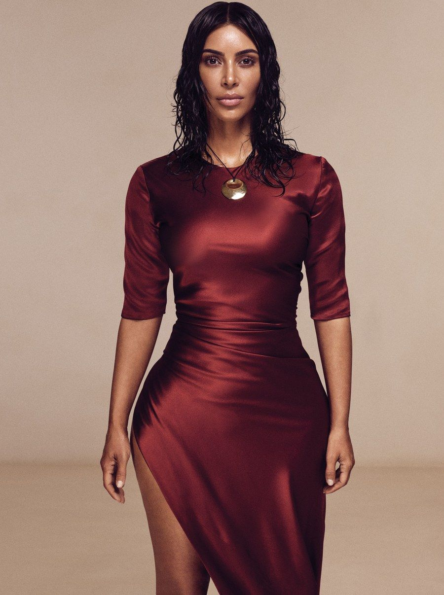 Yes Kim Kardashian West Wants To Be A Lawyer And That S Only A Good Thing Kim Kardashian Kardashian Kim Kardashian Show