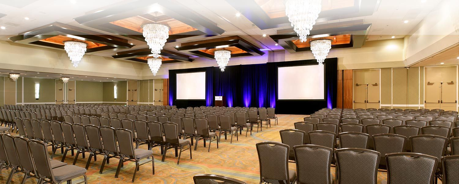 San Diego Conference Centers & Meeting Spaces Resort spa