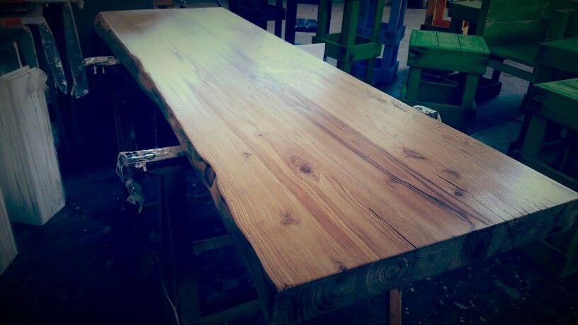 1000  images about xlab mobili arredamento su misura legno di alto ...