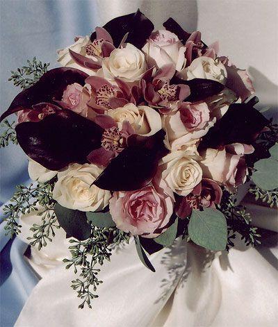 صور بوكيه ورد صور بوكيهات ورد اجمل صور بوكية ورود رومانسية Floral Wreath My Wedding Wedding