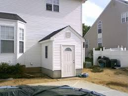 Image Result For Basement Bulkhead Or Dog House With Images