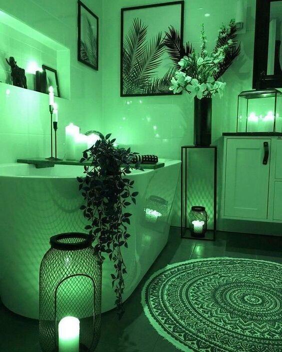 Photo of Home Decoration Color .Home Decoration Color