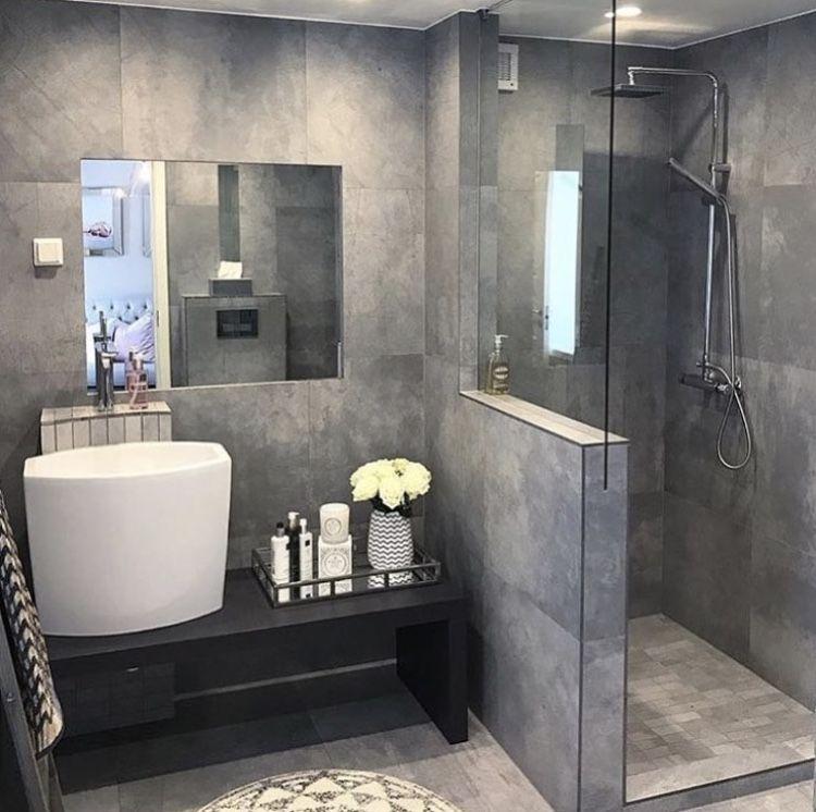 Pin Von Ibrahim Afuye Auf Badezimmer Badezimmer Badezimmerideen Badezimmer Planen