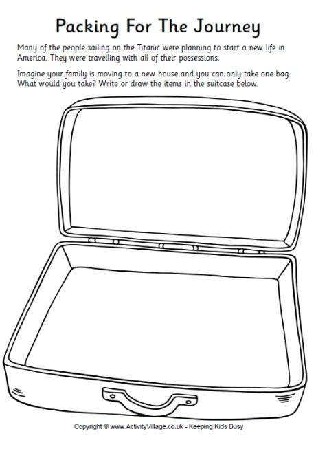 10 best Free time activities images on Pinterest A drawing, Art - free passport template for kids