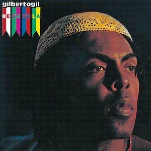 L'album Bicho (1977) était une inspiration de Caetano Veloso suite à un séjour à Lagos (Nigéria) où il avait assisté en compagnie de Gilberto Gil à un festival de musique africaine. Refavela (1977) est la réponse amicale de Gilberto Gil à son comparse....