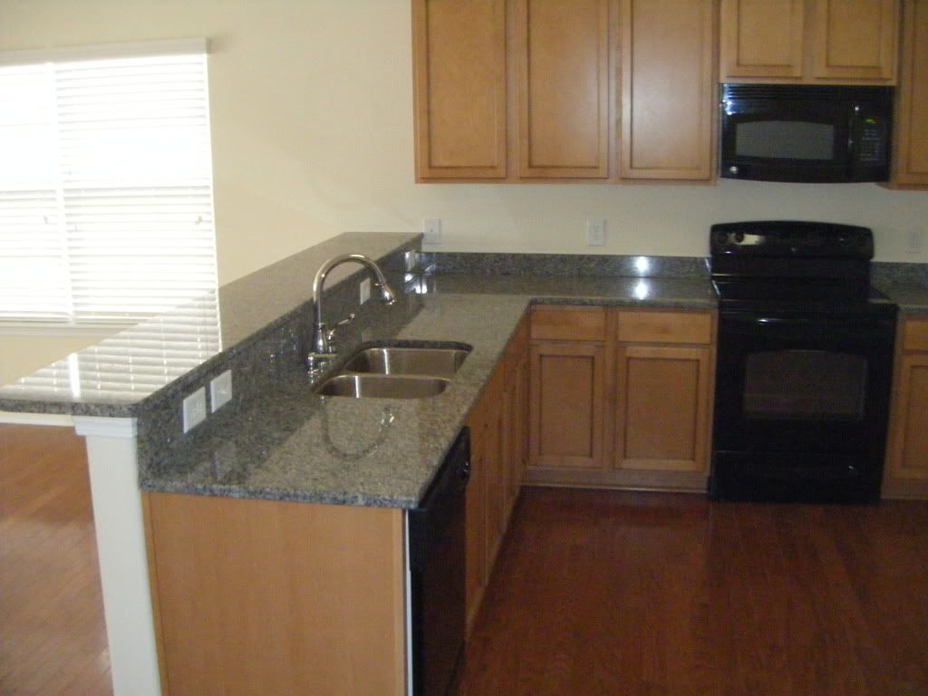 Granite Countertops In Charlotte Nc Pin By Fireplace And Granite On Granite Countertops