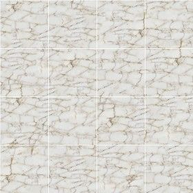 floor tiles texture. Delighful Tiles Textures Texture Seamless  Calacatta Gold White Marble Floor Tile Texture  14857  For Floor Tiles