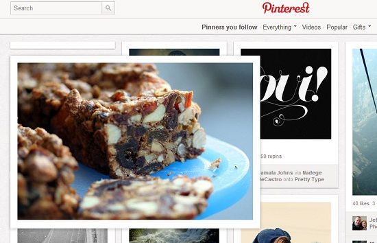6 Chrome Extensions to Improve Your #Pinterest Experience #SocialMedia #Google #SocMed #Chrome