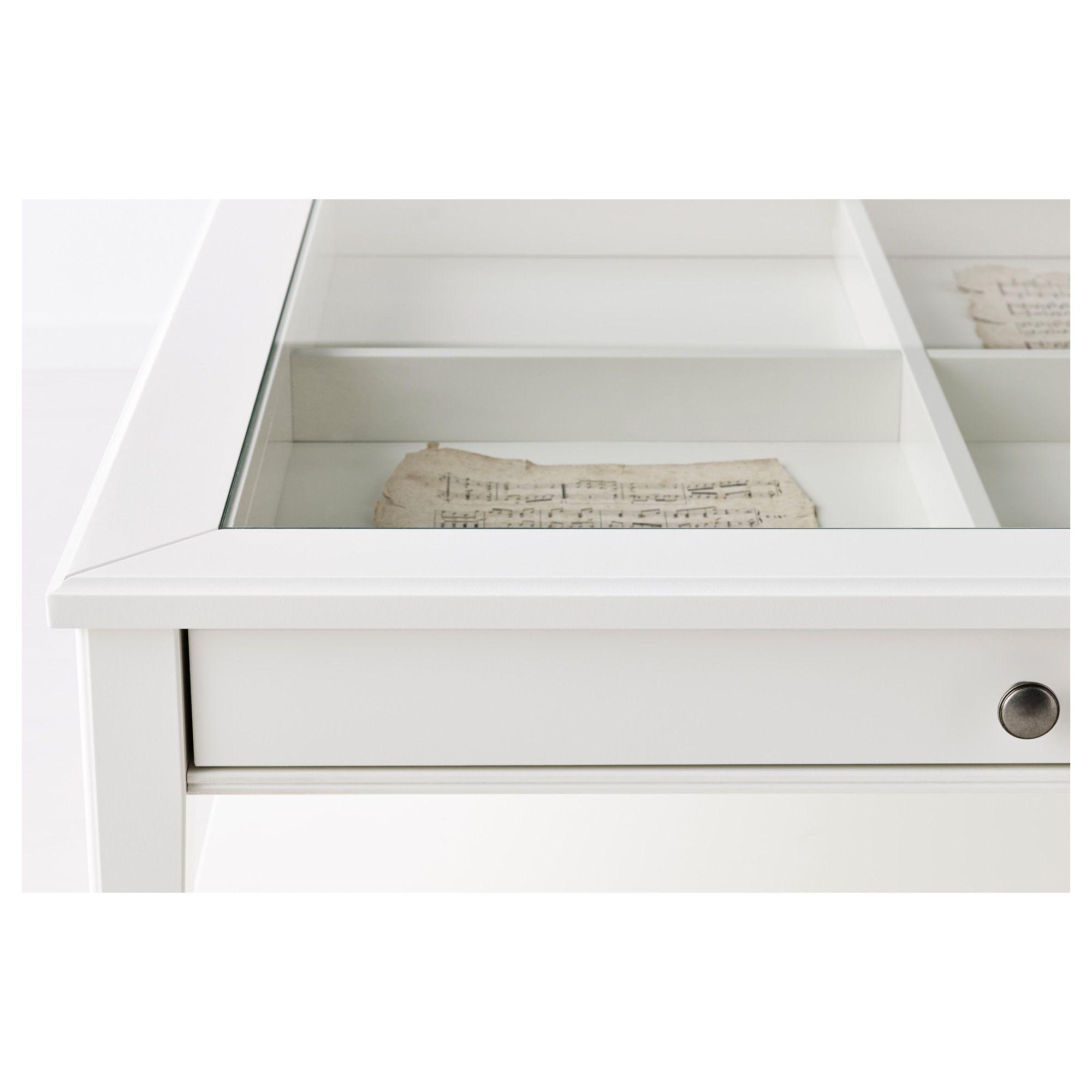 ikea klapptisch wohnzimmer : Liatorp 93 93 Ikea To Buy Pinterest