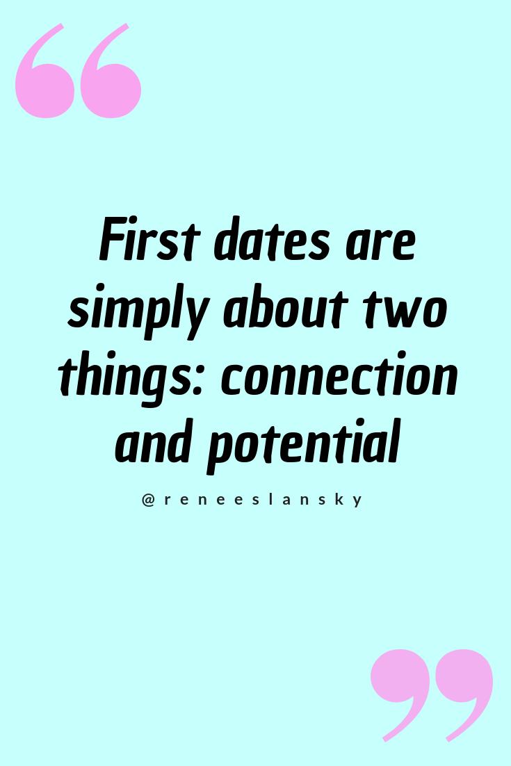 online dating coachingMenns kroppsspråk når dating
