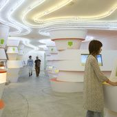 10 Futuristic Places to Shop - http://www.scoop.it/t/science-news/p/1580406060/10-futuristic-places-to-shop