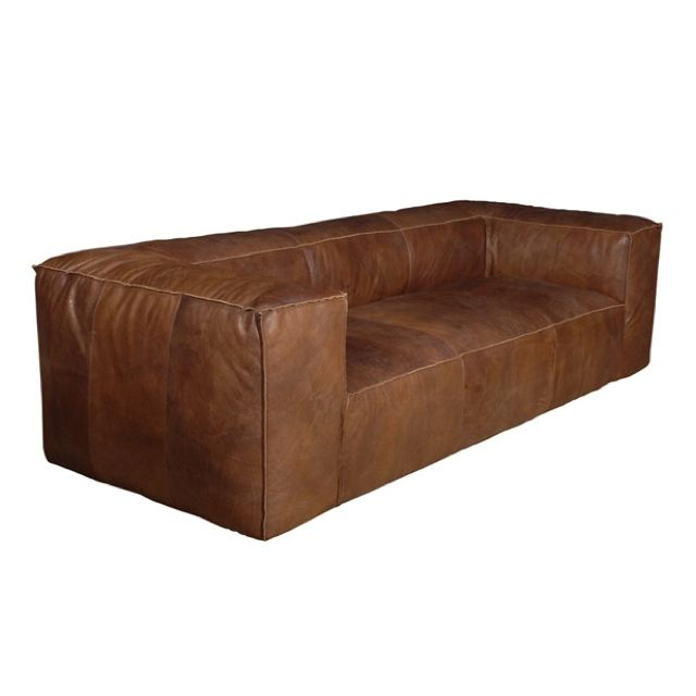 Amazing St James couch from Coco Republic