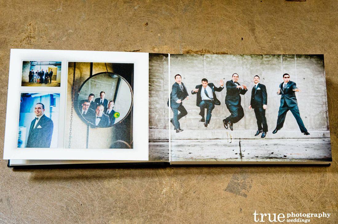 TruePhotographyWeddingAlbumlayouts Photo Book Ideas