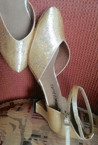 482c4296df8a Pin by Kit n Heels on Kit n Heels own label ladies dance shoes ...