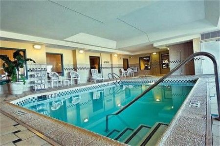 Country Inn Suites By Carlson Boone Nc Wilmington Nc Hotels