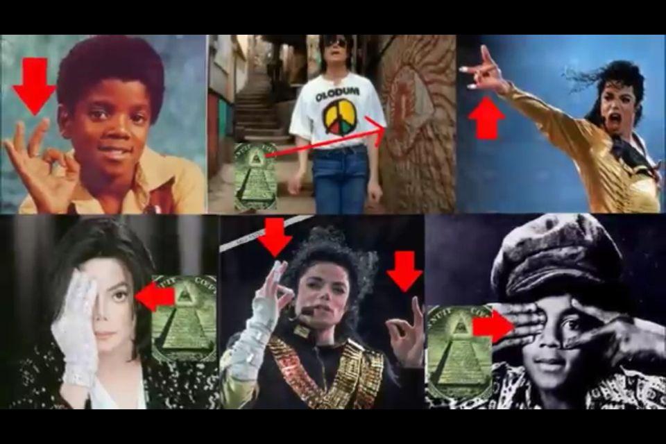 Illuminati Symbols In Kids Programs Disney Nickelodeon Creepy