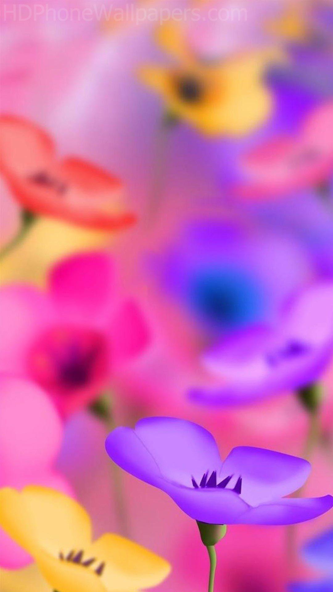 free samsung gt s6102 galaxy y duos neon love live wallpaper app
