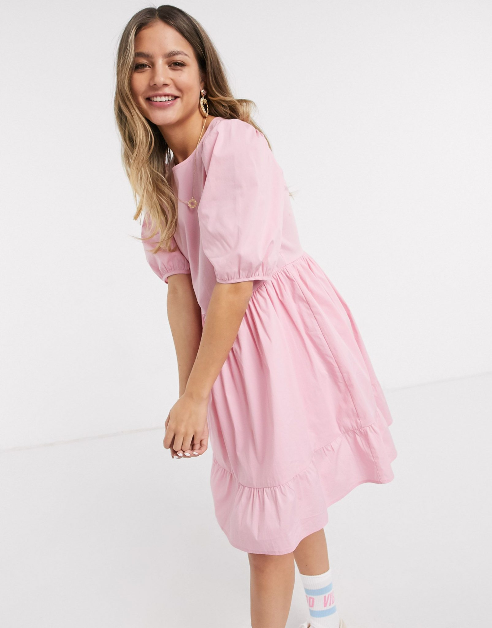 Pin on DAY Dresses