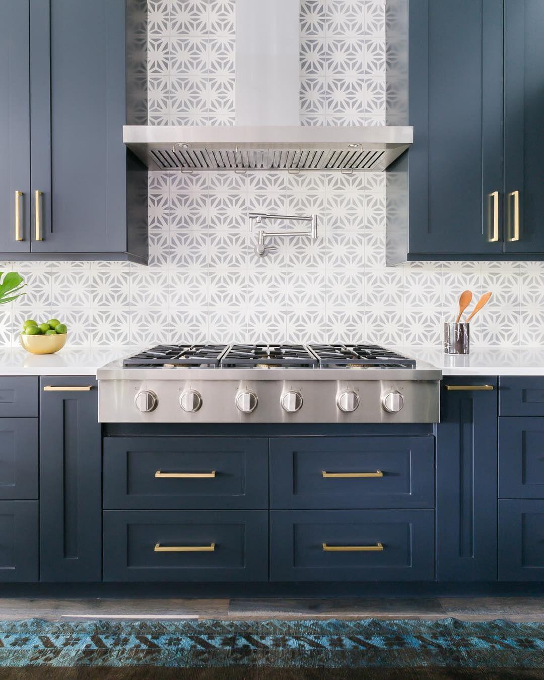 Pin De Ryder Richards En I Can Cook Diseno De Cocina Decoracion De Cocina Decoracion De Cocina Moderna