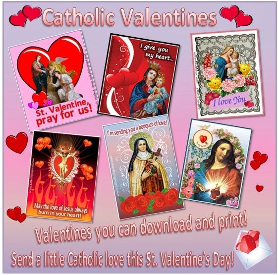 Catholic arts, crafts, games, activities, and ideas to help ...