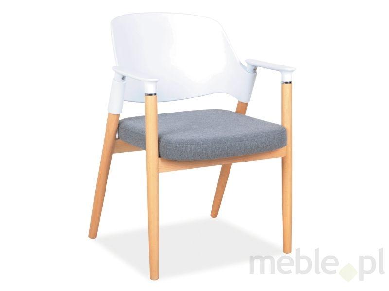 Krzesło OTTO, Signal - Meble