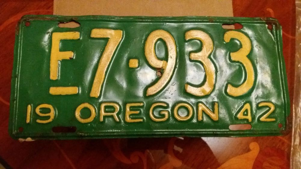 License plate image by mark elam on license plates rat