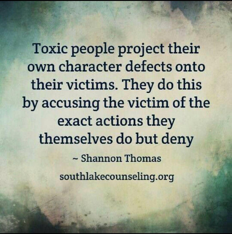 emociones toxicas toxic emotions tnzushny